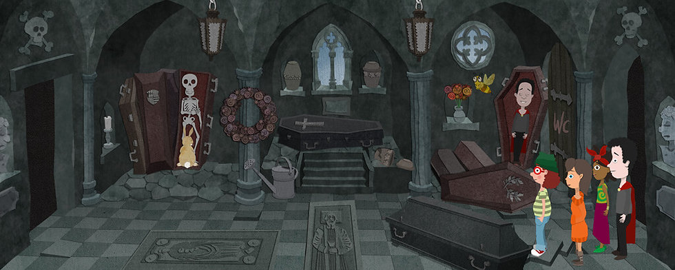 game-illustration-gruselburg-gruft.jpg