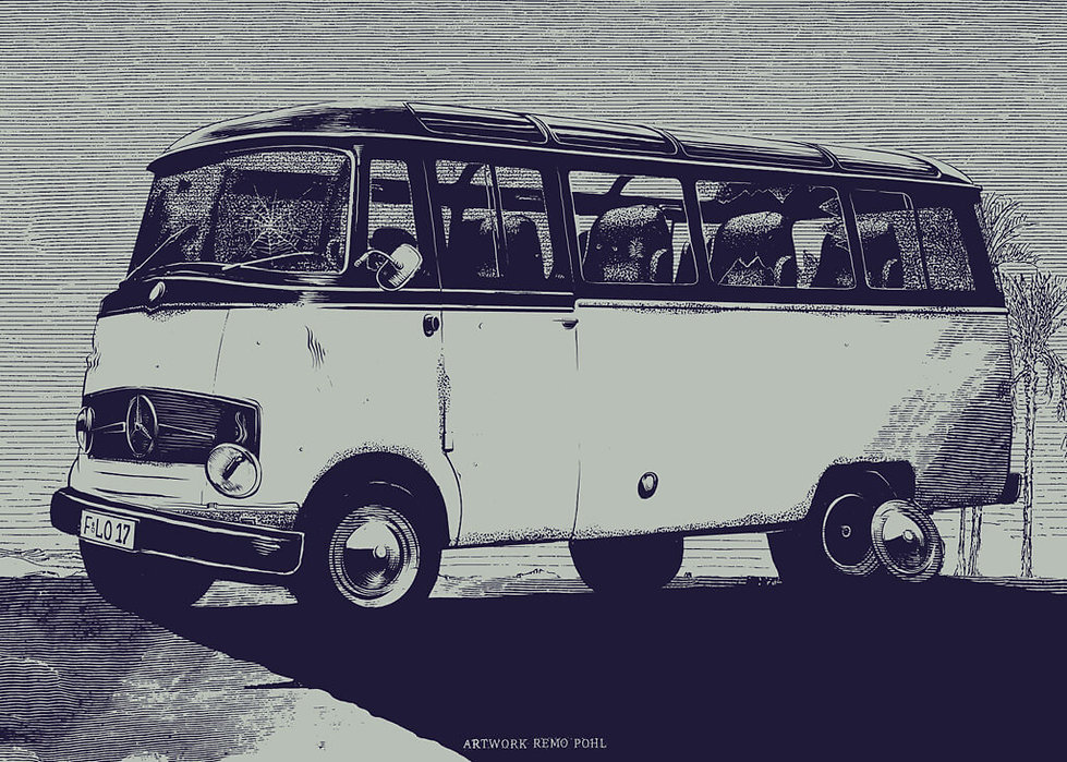 old-timer-illustration-mercedes-bus.jpg