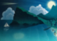 landschaften-illustration-karibik.jpg