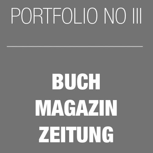 Portfolio 3.jpg
