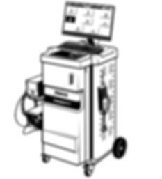 produktillustration-mahle-Emission-Pro.j