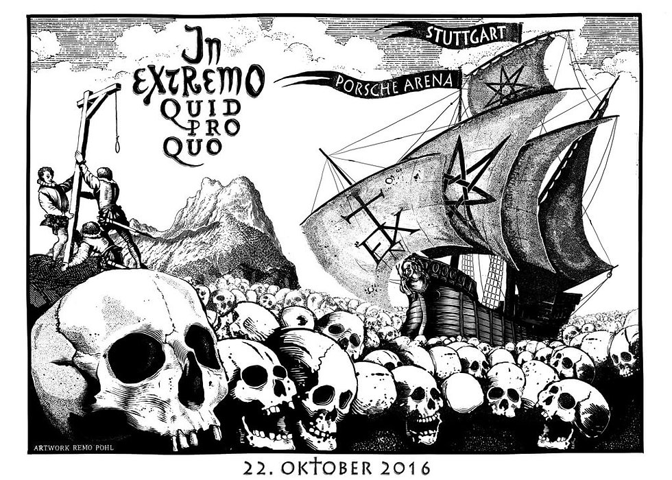 gig-poster-in-extremo-remo-pohl-1.jpg