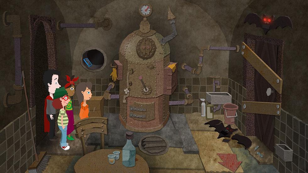 game-illustration-gruselburg-heizraum.jp