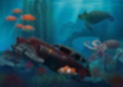 auto-illustration-sunken-treasure.jpg