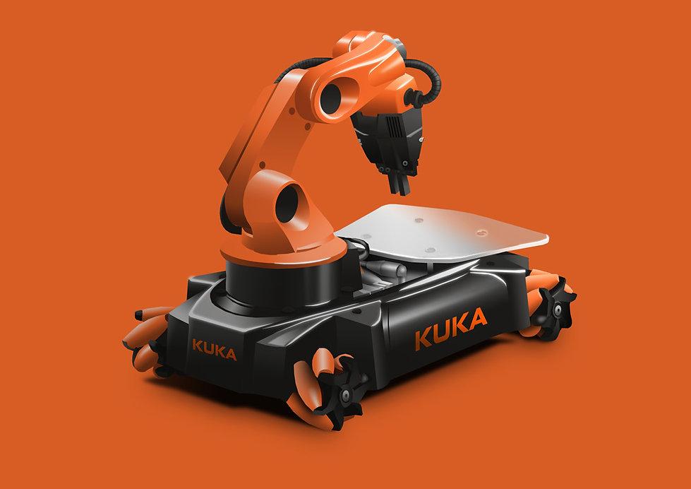 produktillustration-kuka-youbot-digital-