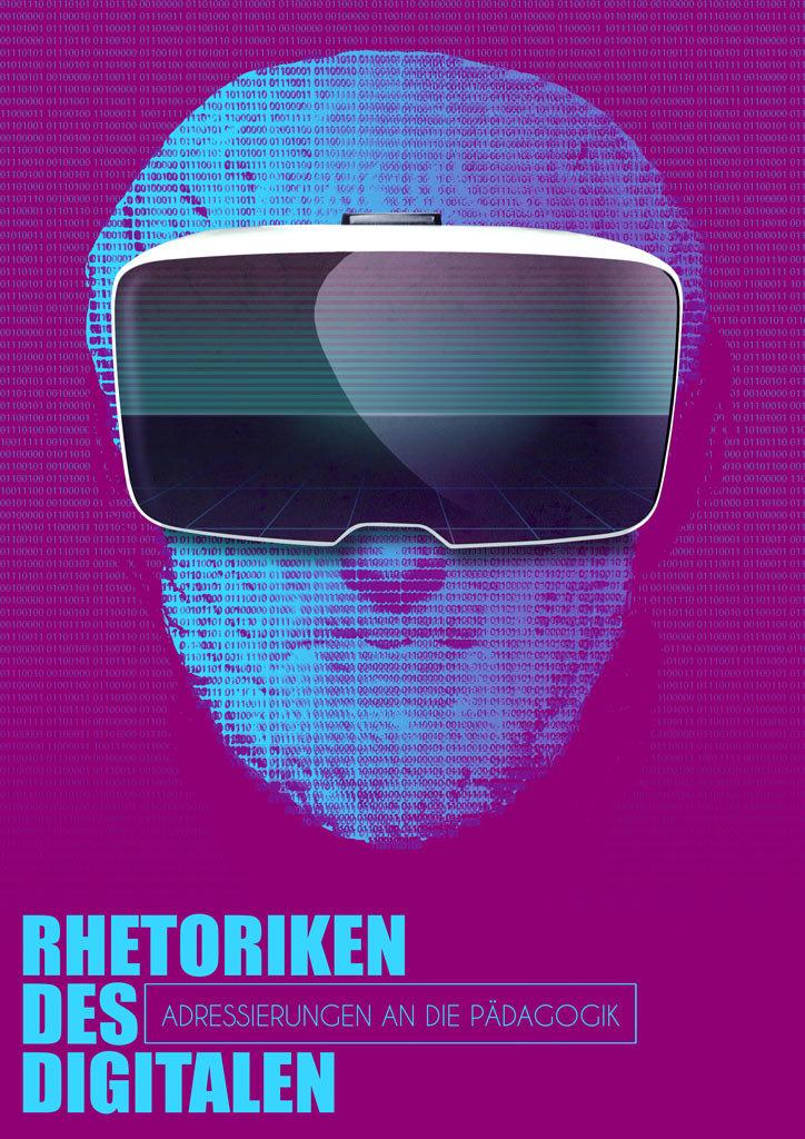 poster-veranstaltunsreihe-digitale-retor