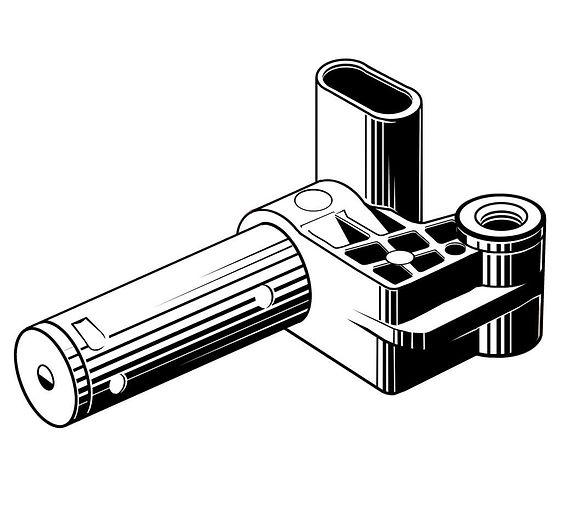 produktillustration-mahle-Sensoren.jpg