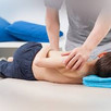 Reduction of Scoliosis in a 7-Year-Old Male Following Chiropractic Care