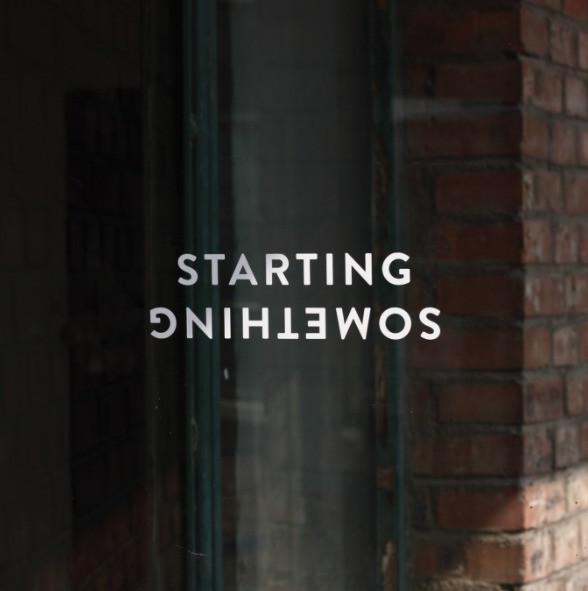 startingsomething-raam_edited.jpg