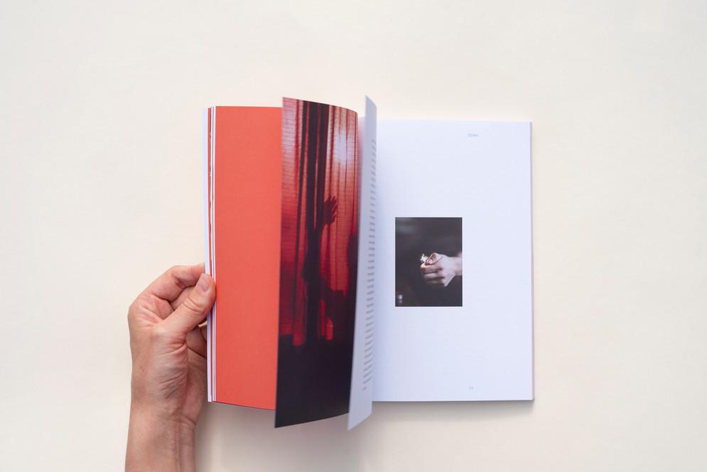 Sanne Vos - Portfolio -HR - 0073.jpg