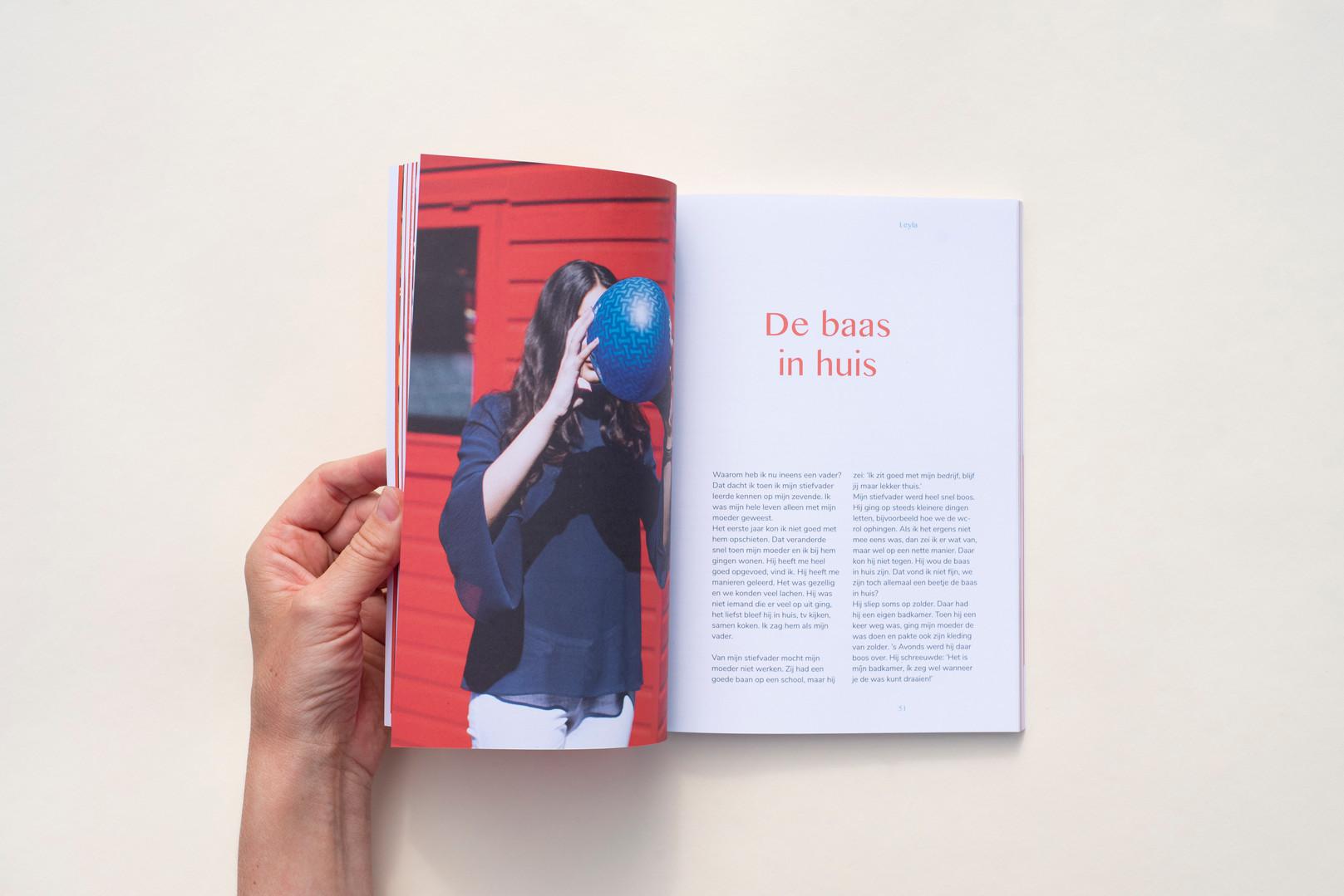 Sanne Vos - Portfolio -HR - 0076.jpg
