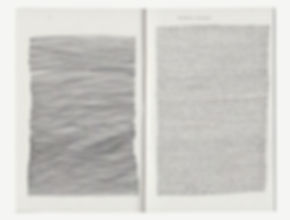 loog-along-the-pattern-4.jpg