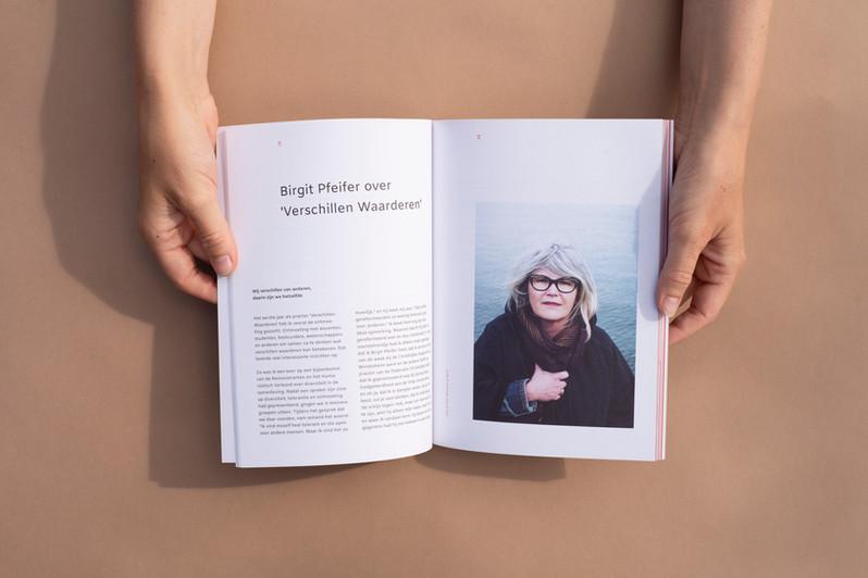 Sanne Vos - Portfolio -HR - 0082.jpg