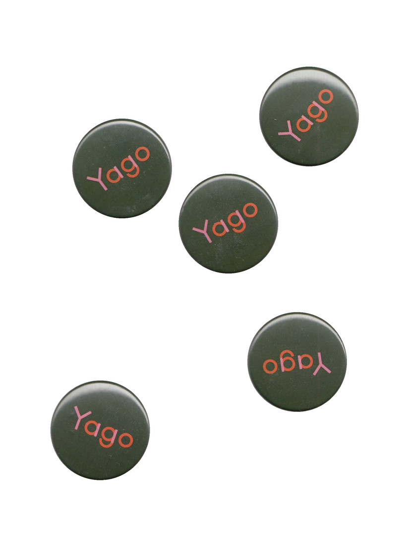 yago - buttons copy.jpg