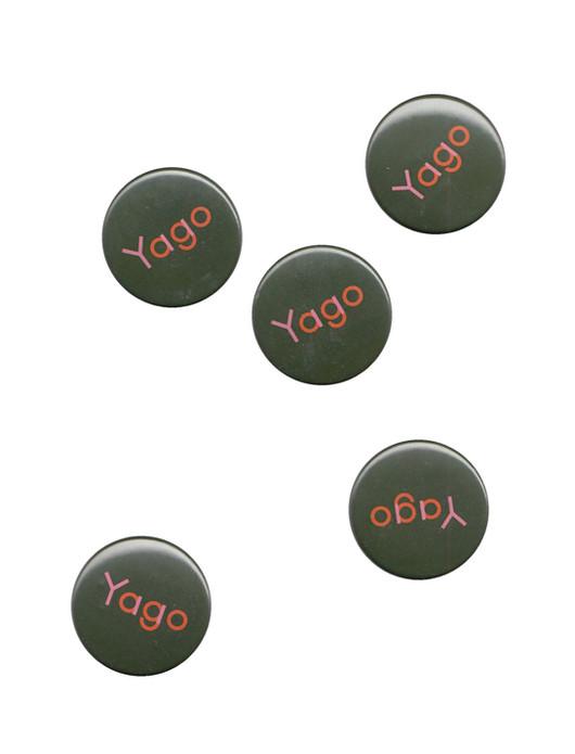 yago - buttons copy.jpg