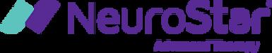 neurostar-logo website.png