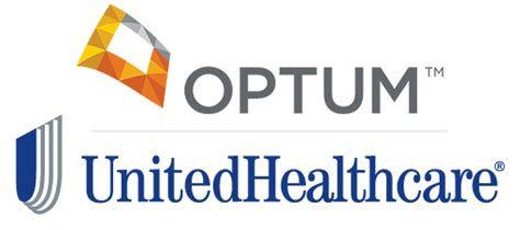 Optum UBH Logo.jpg