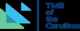 TMS Car logo.png