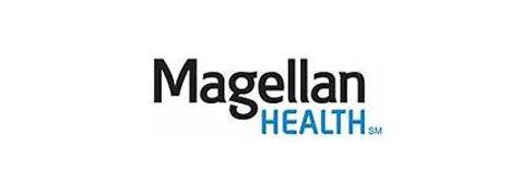 Magellan Logo.jpg