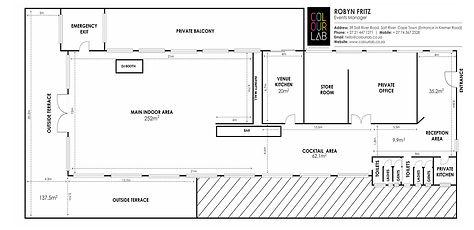 Colourlab Floor Plan Jan 2020.jpg