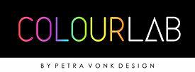 Colourlab Logo - Landscape.jpg