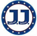 jefferson jackson.JPG