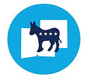 Donkey and County logo.JPG
