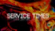 NewService.jpg
