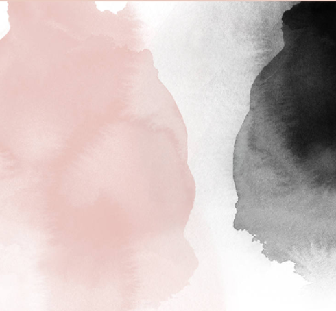 pink abstract 2.png