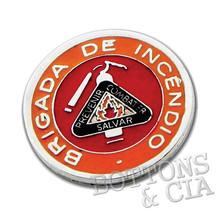 BOTTON CIPA 10 BRIGADA DE INCENDIO.jpg