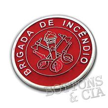 BOTTON CIPA 9 BRIGADA DE INCENDIO.jpg
