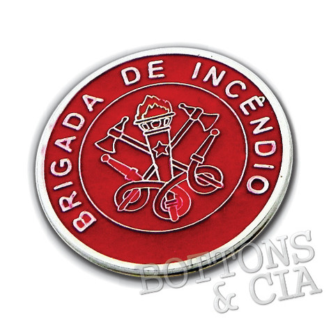 BOTTON CIPA 9 BRIGADA DE INCENDIO.jpg
