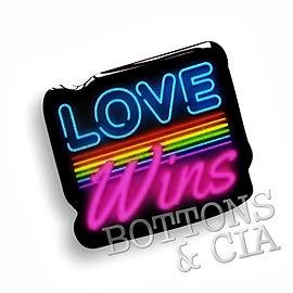 Adesivo LGBT Personalizado  Resinado 1.jpg