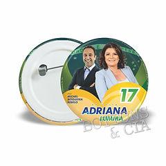 Botons Campanha Politicia Personalizado.jpg