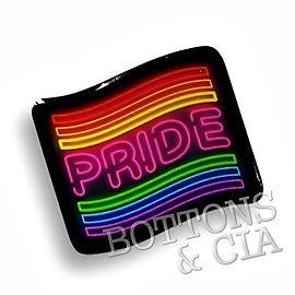 Adesivo LGBT Personalizado  Resinado 2.jpg