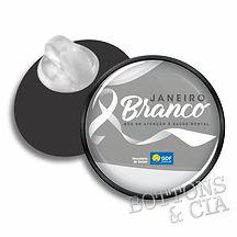 Pin Personalizado Janeiro Branco Laço.jpg