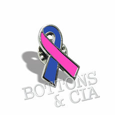 Pin Laço Consciencia Outubro Rosa e Novembro Azul 2020.jpg