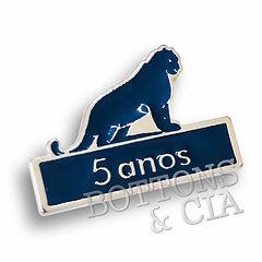 PIN RELEVO ESMALTADO TEMPO DE CASA.jpg