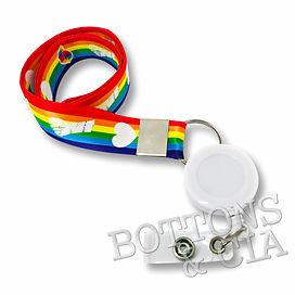 Cordão_LGBT_Parada_Gay_Personalizado_Po
