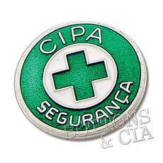 Pin_Personalizado_Cipa_Segurança.jpg