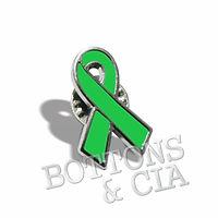Pin_Laço_Verde_Abril_Limao__Segurança_Tr