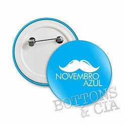 Botton-personalizado-novembro-azul-campa