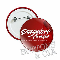 bottons-personalizados-dezembro-aids-ver