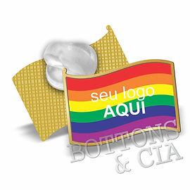 Pin-Personalizado-Bandeira-Brasil-LGBT.jpg