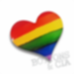 Pin-Broche-Botton-LGBT-Arco-Iris-Gay-Par