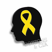 Pin Relevo Laço Amarelo.jpg