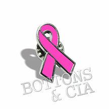 Pin_Laço_Rosa_Cancer_Mama_Outubro_Rosa_