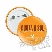 botons-personalizados-dezembro-laranja-c