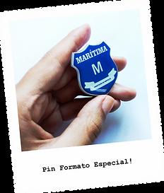 Pin Acrilico.png