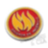 boton-pin-broche-brigada-de-incendio